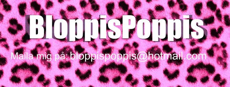 bloppispoppis