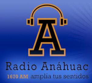 Radio Anáhuac, una realidad