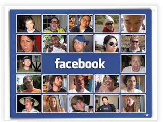 Las Redes sociales, generan sentido y pertenencia