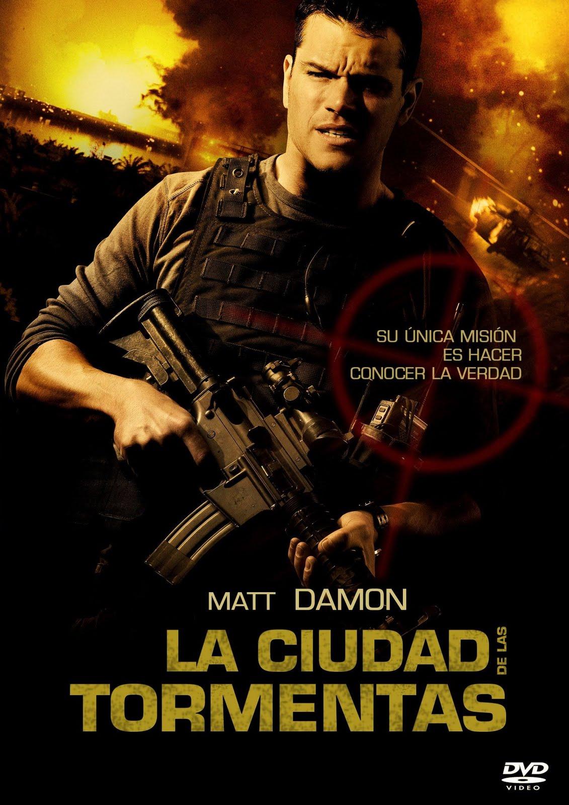 http://4.bp.blogspot.com/_a5dTJF5wJW8/TBV_FUILONI/AAAAAAAAB8k/mYtKQMjDLWM/s1600/La_Ciudad_De_Las_Tormentas_.jpg