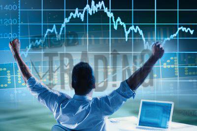 Ca options trading