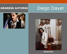 Diego Dayer en Galeria Artelibre
