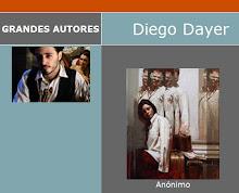 Diego Dayer en Galeria Artelibre