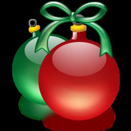 Im genes y gifs de navidad gifs de bolas de navidad - Fotos de bolas de navidad ...