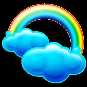 Recursos infantiles soles y nubes infantiles - Imagenes de nubes infantiles ...