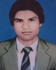 हरि शर्मा - १९८६