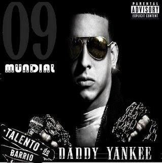 UN GRAN PAQUETE PARA VENEZUELA!!!!!!!!!!!!!!!!!!!! Daddy+Yankee+-+Talento+de+Barrio+Mundial+Promo+Cd+(2009)