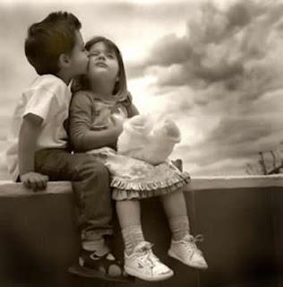Nuestro amor no tiene ni principio ni final eres todo lo que peda lo q mi alma vaca quera sentir eres lo que tanto esperaba lo que en sueos buscaba y que en ti descubr t has llegado a encender altavistaventures Images