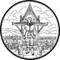 Nong Bua Lam Phu symbols