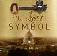 Lost Symbol Movie