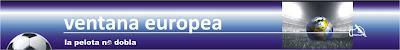 http://4.bp.blogspot.com/_a5rogr9lr10/S_AgXXcAw5I/AAAAAAAAAxo/pGihjqNx5LM/s400/ventana+europeaJPG.jpg