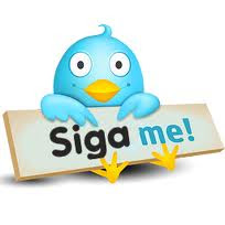 Siga o Ponto Tecnologia no Twitter