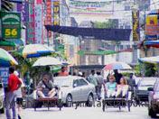 myMalaysiabooks