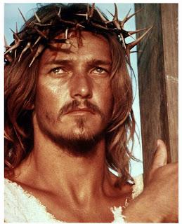 http://4.bp.blogspot.com/_a693TT2YGI0/SSQpnbW4EaI/AAAAAAAABDw/wbeRYMw0FOg/s320/jesus_christ_superstar.jpg