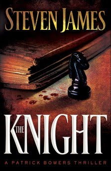 [Knight+image.asp]