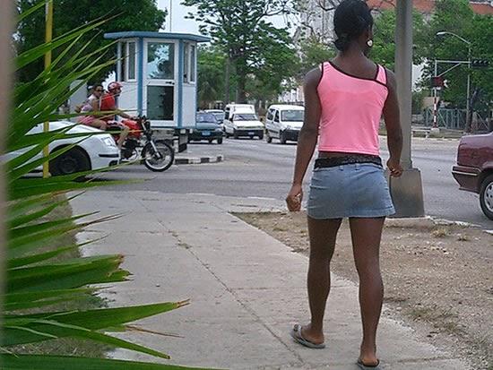 prstituta prostitutas en africa