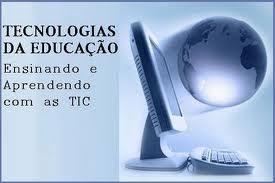 <center>ENSINANDO E APRENDENDO COM AS TIC - 2011 </center>