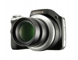 [Fujifilm+S8100.php]