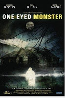 One Eyed Monster (2008)