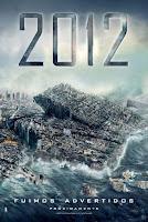 2012 DVDRip (2009)
