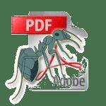 pdf news pdf spam