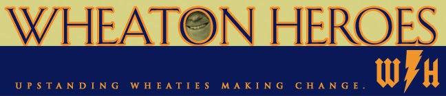 Wheaton Heroes
