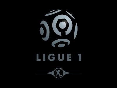 ligue1_logo_black.jpg