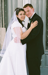 Our Happy Day, March 2005