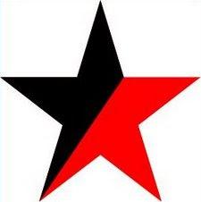 estrella grande