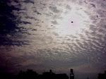 千變萬化彩雲系列2