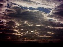 千變萬化彩雲系列5