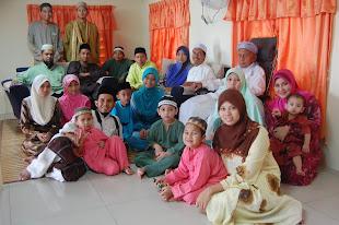 Hari Raya Aidilfitri 2010