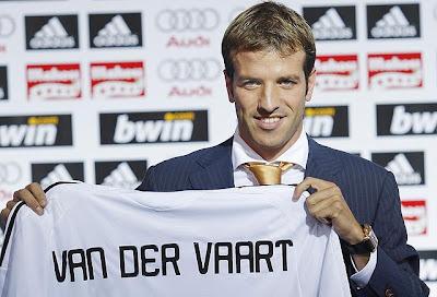 Rafael-van-der-Vaart