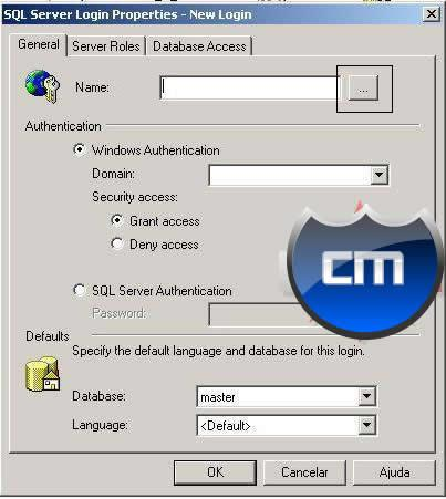 Configurar SQL Server21