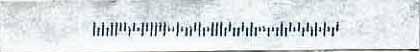 [barcodsticker.jpg]