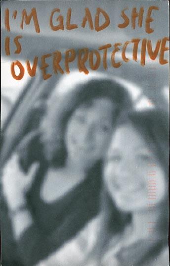 http://4.bp.blogspot.com/_a7jkcMVp5Vg/S-YHKledfnI/AAAAAAAALvE/yn6j9o86_eI/s1600/overprotective.jpg