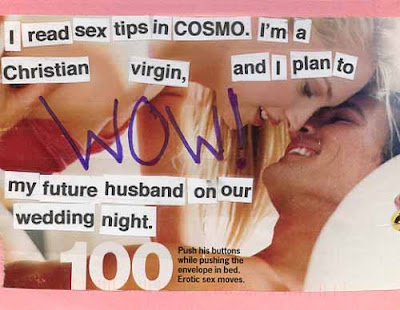 weird sex tips Weird sex research the weirdest though, frankly, we're still none the wiser – as this lot of very strange sex studies proves sex tips the answers you.