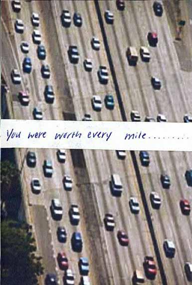 [mile.jpg]