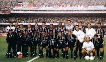 Campeão 2003