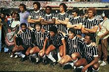 Campeão 1982