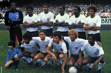 Campeo 1979
