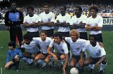 Campeão 1979