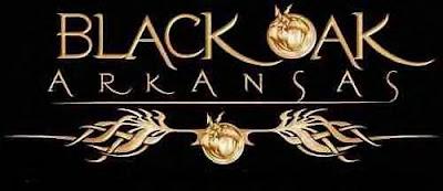 black oak arkansas discography blogspot