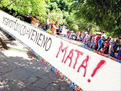http://4.bp.blogspot.com/_a7vSebLpMQ4/TG-55gbctzI/AAAAAAAAEHQ/CkpbO6ShqGw/s400/limoeiro+acampamento+camara+2010.jpg