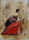 Morante torero hecho arte