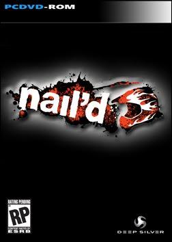 http://4.bp.blogspot.com/_a86z7wPSZYQ/TPUGidMLGDI/AAAAAAAAARc/ET5kqFAvmww/s1600/Naild.jpg