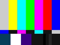 Apaguen el televisor.