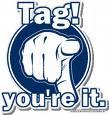 Cara Meningkatkan SEO dengan Mengganti Title Tag