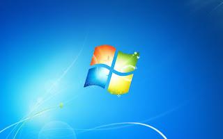 Mengubah Tampilan XP Menjadi Windows 7