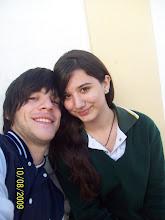 Mejor Amigo ♥